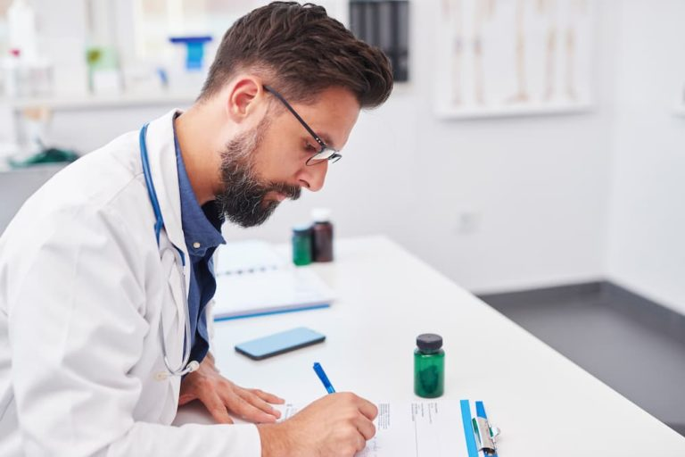 קנאביס רפואי איך מקבלים